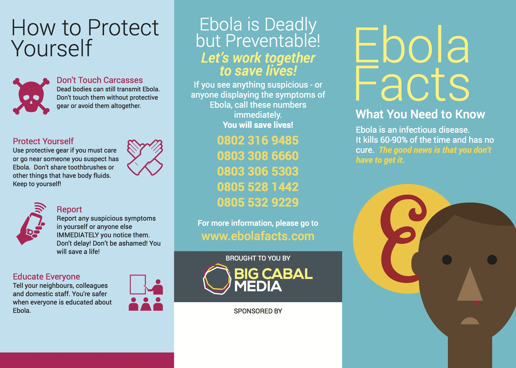 ebolafacts_flyer