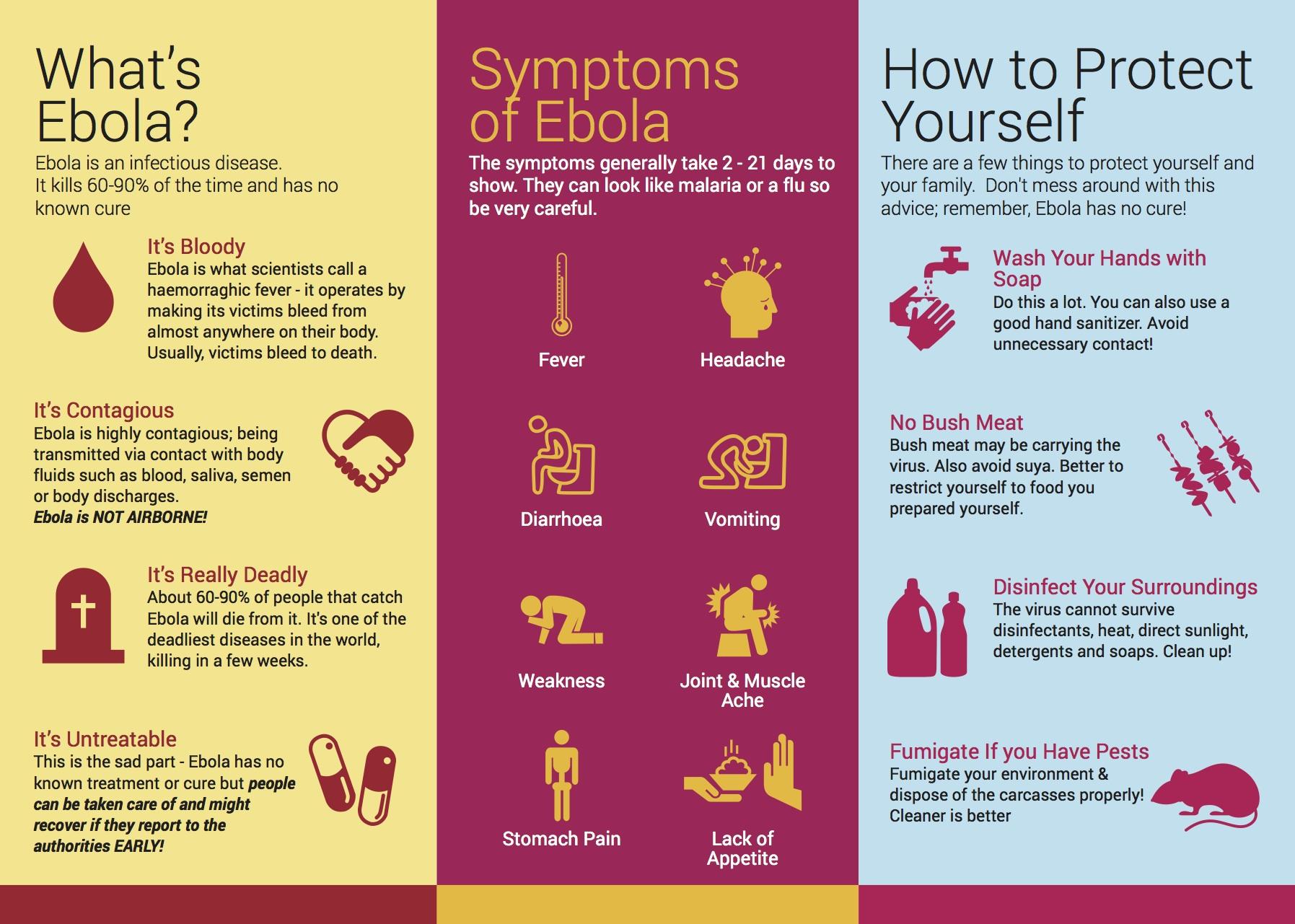 ebolafacts_flyer2